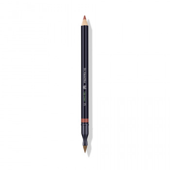 Dr. Hauschka Lip Liner 05 - Natural cosmetics