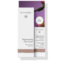Regenerating Day Cream with gift