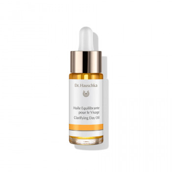 Clarifying Day Oil 18 ml