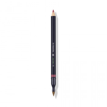 Dr. Hauschka Lip Liner natural cosmetics