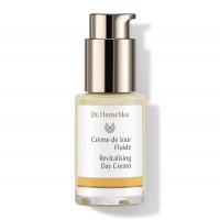Dr.Hauschka Revitalising Day Cream