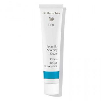 Potentilla Soothing Cream