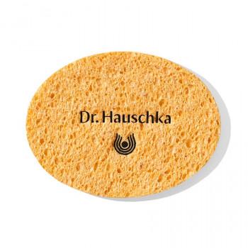 Cosmetic Sponge New