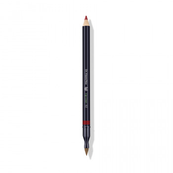 Dr. Hauschka Lip Liner 02 - Natural cosmetics