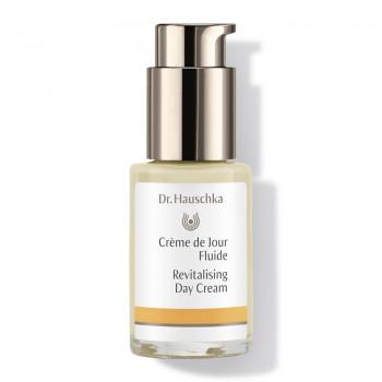 Dr. Hauschka Revitalising Day Cream
