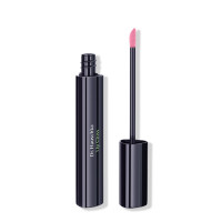 Dr. Hauschka Lip Gloss in 6 shades