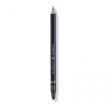 Dr. Hauschka Make-up green kajal eye pencil
