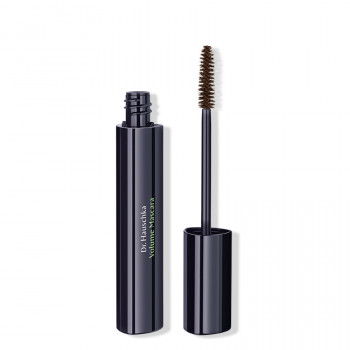 Dr. Hauschka Volume Mascara 02 brown