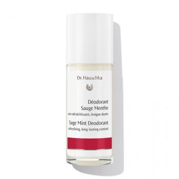 Sage Mint Deodorant
