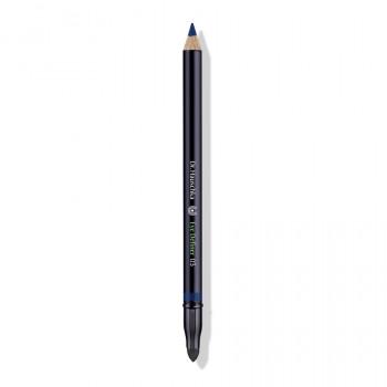 Crayon Khôl Contour des Yeux bleu Dr. Hauschka Maquillage
