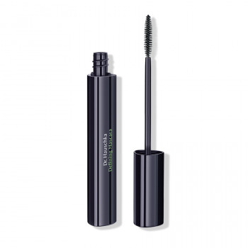 Dr. Hauschka Defining Mascara - Black