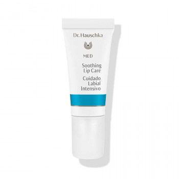 Soothing Lip Care