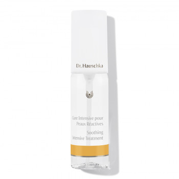 Soothing Intensive Treatment 40 ml
