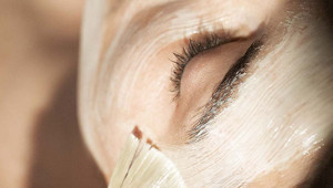 Dr.Hauschka Traitement pour le visage