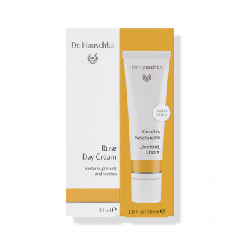 Rose Day Cream with gift