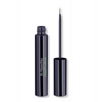 Eyeliner liquide Dr.Hauschka